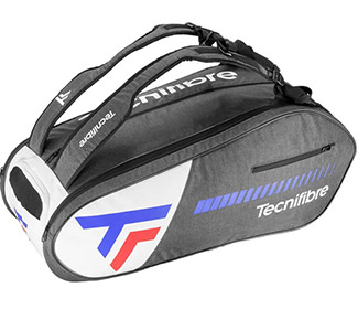 "Tecnifibre Team Icon ""12-Pack"" 2020"