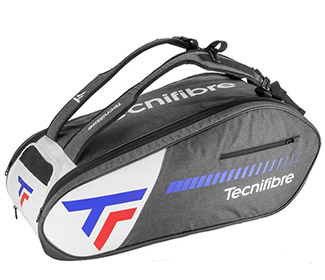 "Tecnifibre Team Icon ""9-Pack"" 2020"