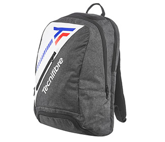 "Tecnifibre Team Icon ""Backpack"" 2020"