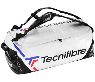 Tecnifibre Tour Endurance Rackpack XL White