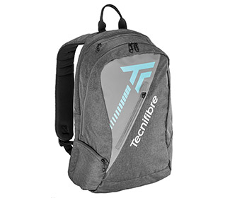Tecnifibre Tempo Backpack