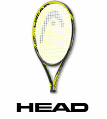 Head Tennis Footwesr, Tennis Racquets Tennis Strings